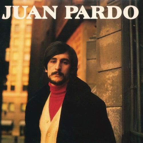 Juan Pardo (Remasterizado) de Juan Pardo
