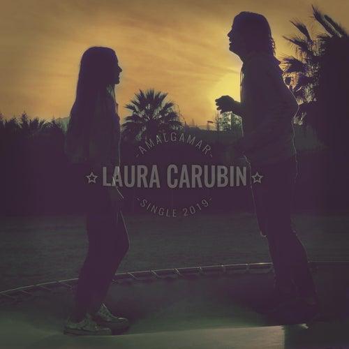 Amalgamar von Laura Carubin