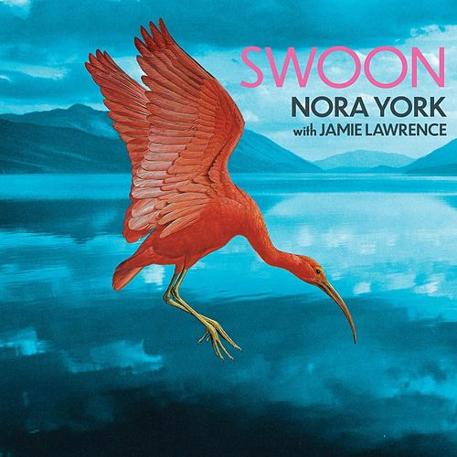 Swoon von Nora York