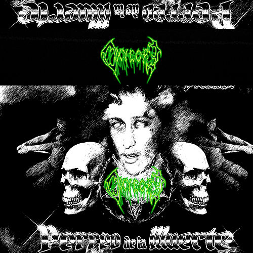 Perreo de la Muerte by Oxycore