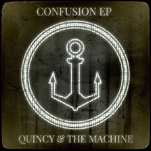 Confusion by Quincy