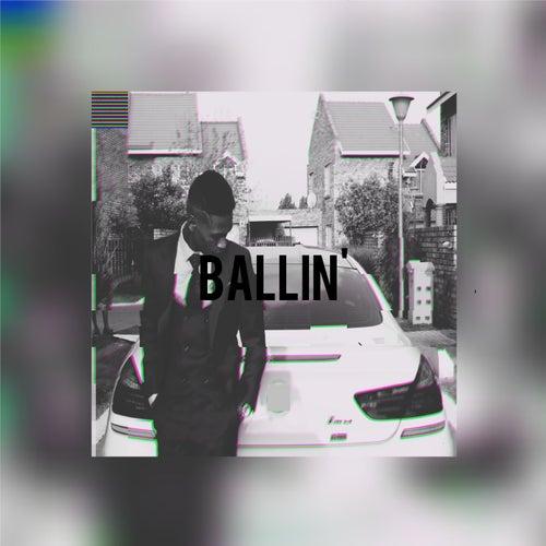 Ballin' by Revelation