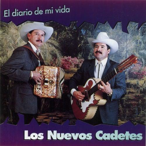 El Diario de Mi Vida by Los Nuevos Cadetes