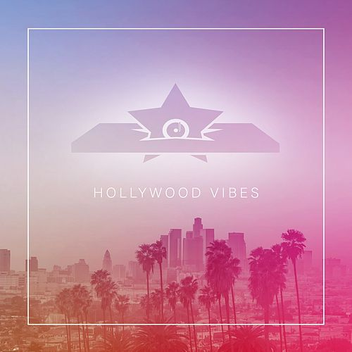 Hollywood Vibes von Substation