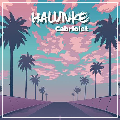 Cabriolet by Halunke