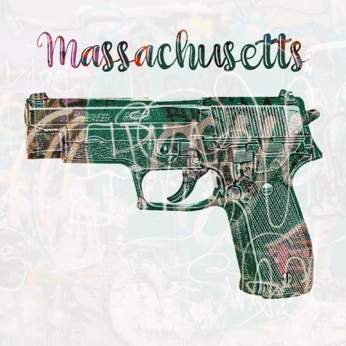Massachusetts by Domino