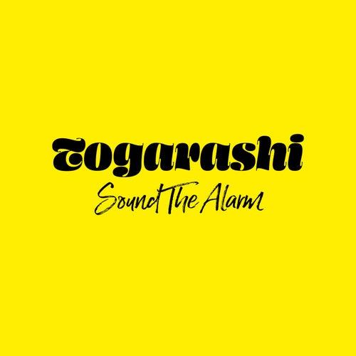 Sound The Alarm by Togarashi