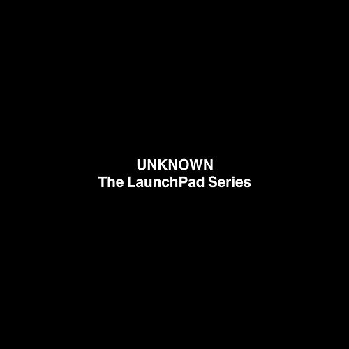 The LaunchPad Series de Unknown