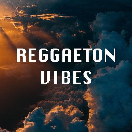 Reggaeton Vibes de Various Artists