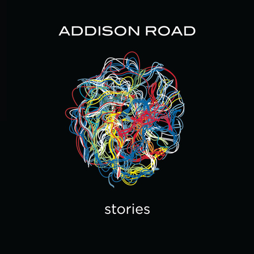 Stories by Addison Road