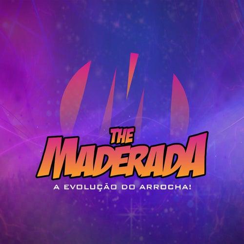 Sensualizando de Banda The Maderada