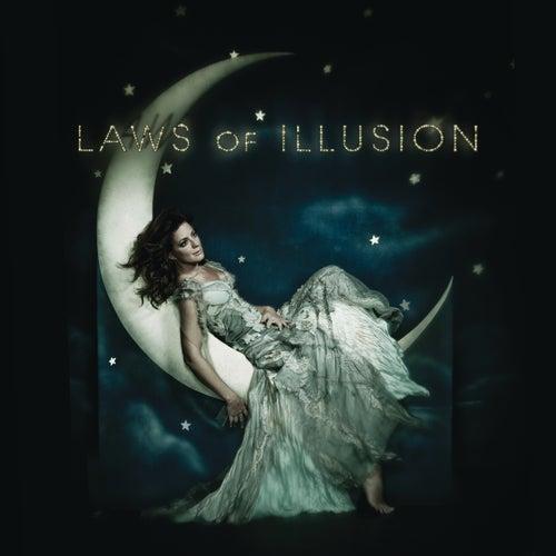 Laws Of Illusion de Sarah McLachlan
