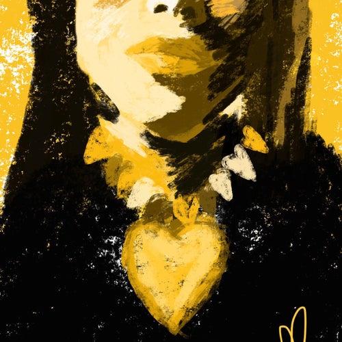 Love Aaliyah von Kqiix