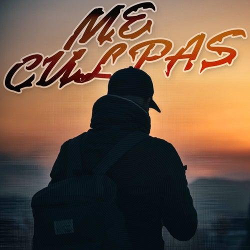 Me Culpas by Dtorres