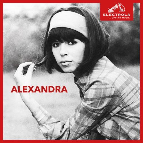 Electrola… Das ist Musik! Alexandra by Alexandra
