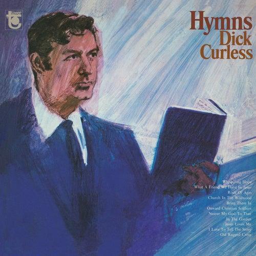 Hymns von Dick Curless