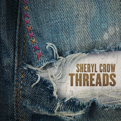 Everything Is Broken (feat. Jason Isbell) by Sheryl Crow