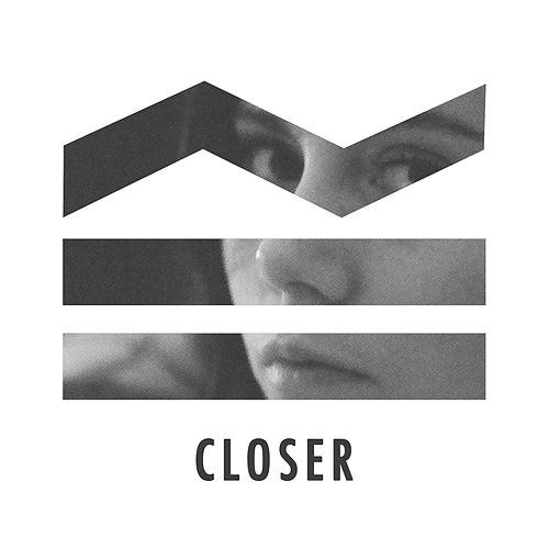 Closer by Sea Girls