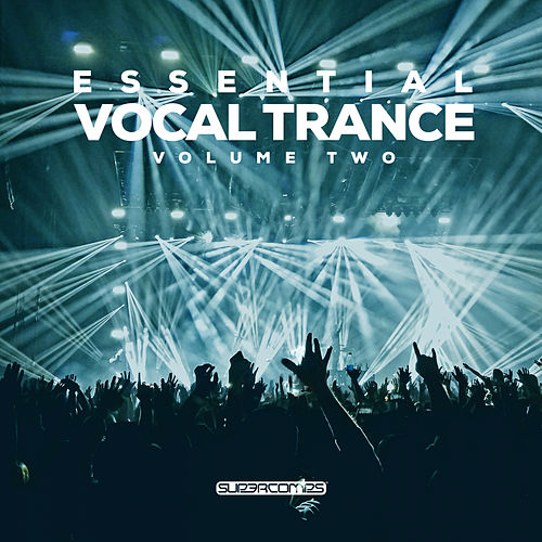 Essential Vocal Trance, Vol. 2 - EP by Various Artists