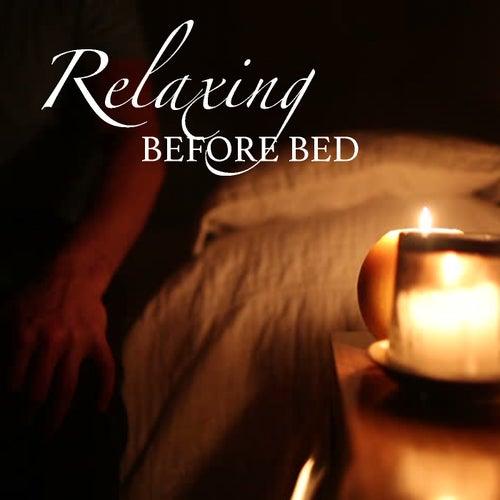 Relaxing Before Bed de Various Artists