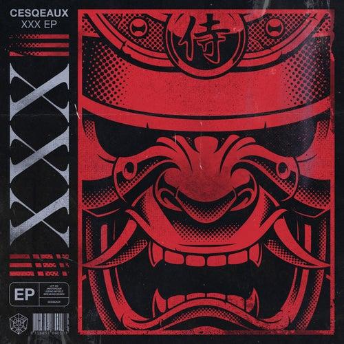 Xxx Ep de Cesqeaux