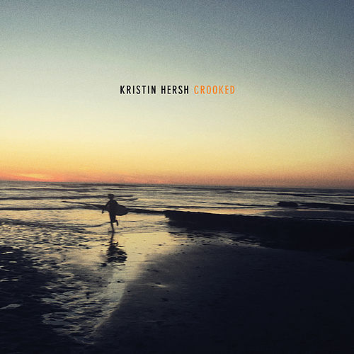Crooked by Kristin Hersh