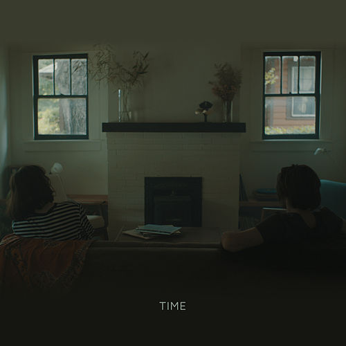 Time by NF