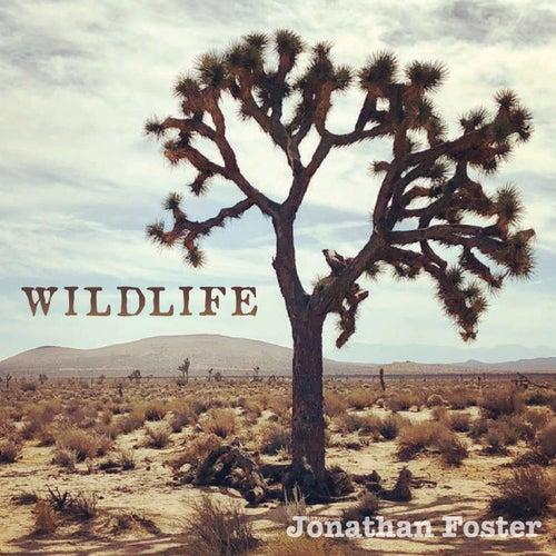 Wildlife von Jonathan Foster