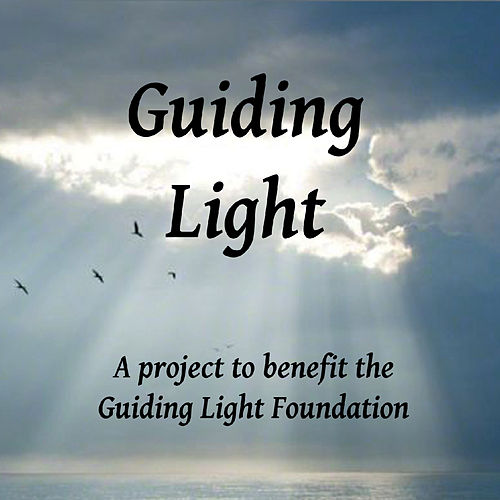 Guiding Light by Various Artists