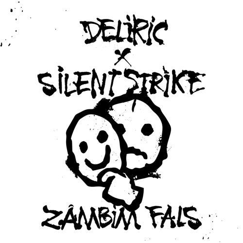Zambim Fals by Deliric