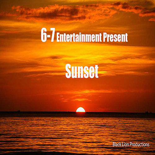 Sunset von *67