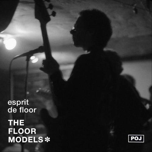 Esprit de Floor von The Floor Models
