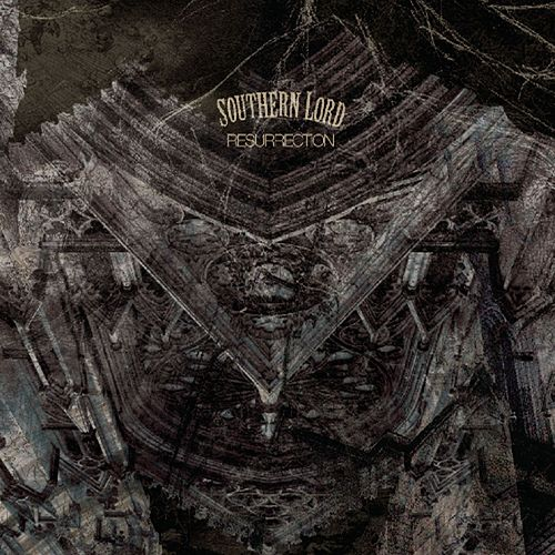 Southern Lord: Resurrection by Various Artists