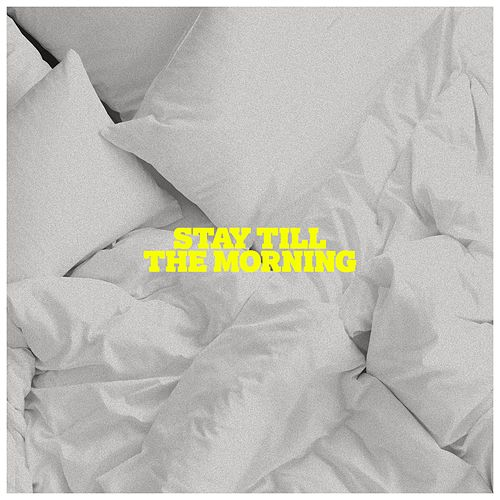 Stay Till the Morning by Audio Adam