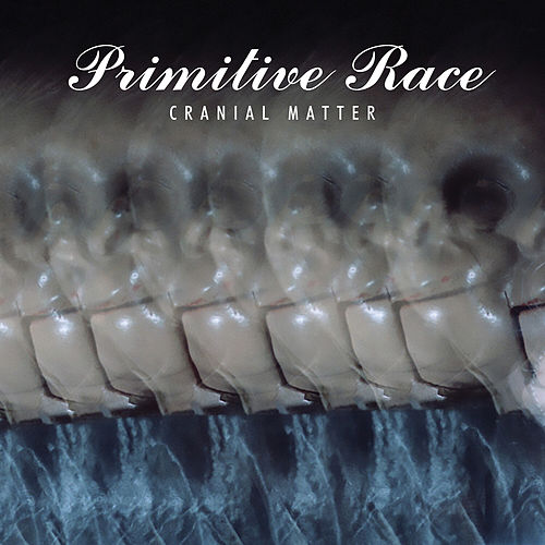 Cranial Matter by Primitive Race