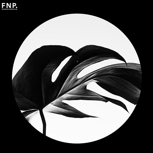Breathe by FNP