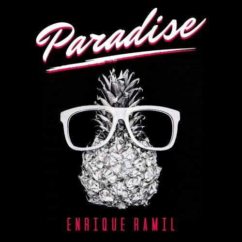 Paradise de Enrique Ramil
