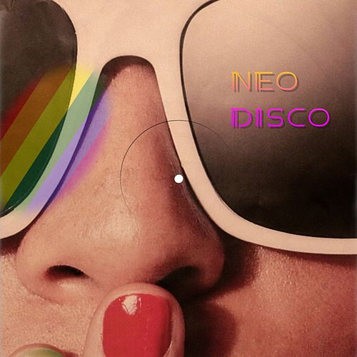 Neo Disco von Various Artists