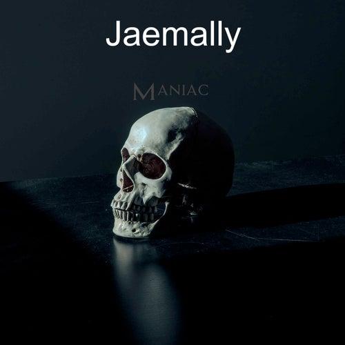 Maniac de Jaemally