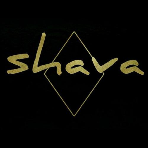 Ingat Dirimu de Shava