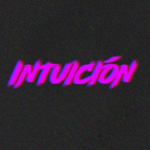 Intuición by Fresno