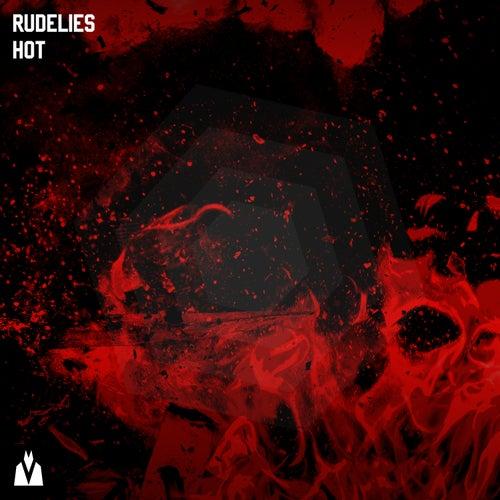 Hot von Rudelies
