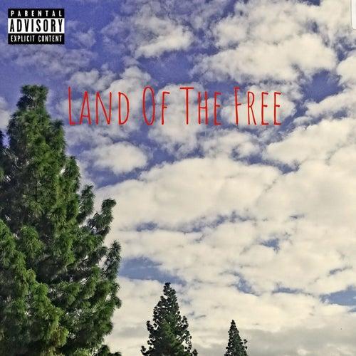 Land Of The Free von $Am