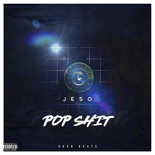 Pop shit von Jeso2much