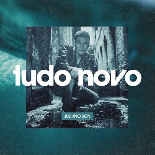 Tudo Novo by Juliano Son
