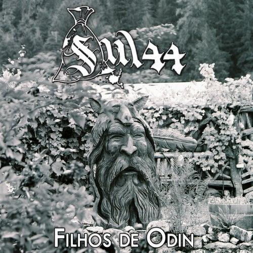 Filhos de Odin van Sul44
