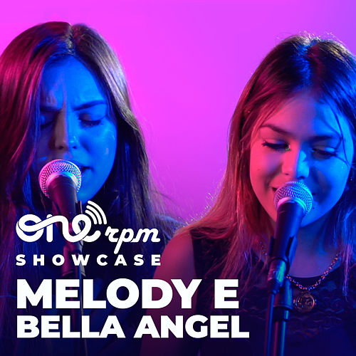 ONErpm Showcase de Melody