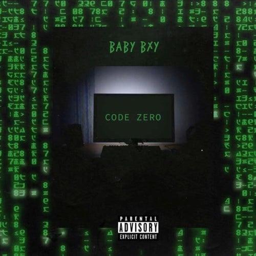 Code Zero de Baby Bxy