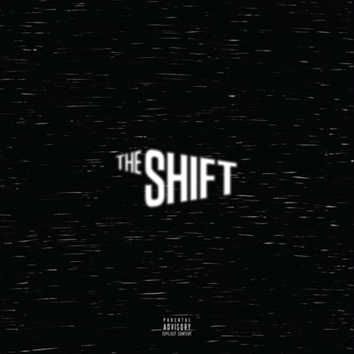 The Shift by Jamal