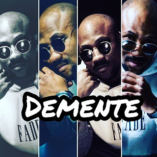 Demente (Remastered) by Seanchez